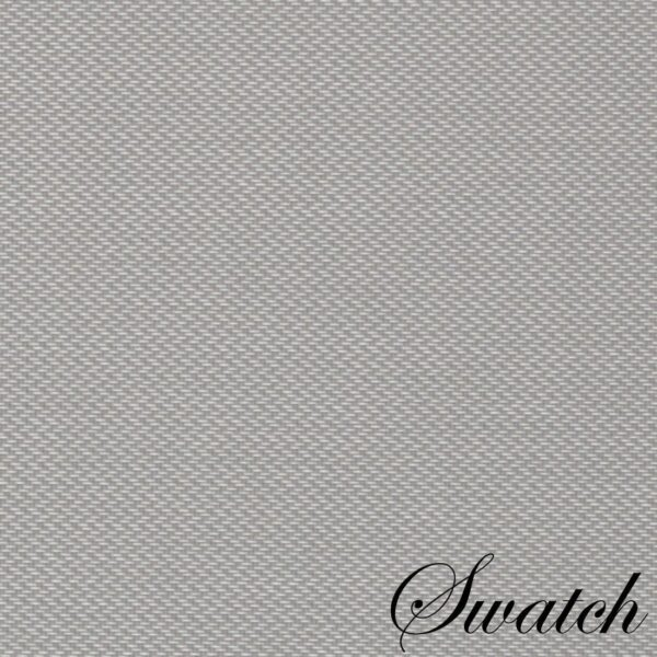 Sweet Pea Linens - Chrome Wipe Clean 72 inch Table Runner (SKU#: R-1024-F26) - Swatch