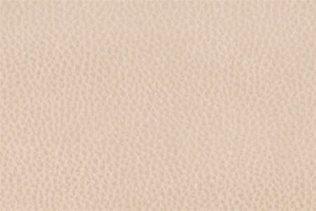 Sweet Pea Linens - Golden Yellow Tan Leather Look Rectangle Placemats - Set of Two (SKU#: RS2-1002-G2) - Swatch
